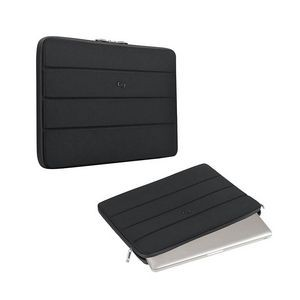 "Solo Bond 13"" Laptop/Tablet Sleeve"