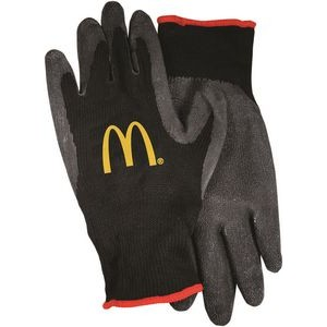 The Gripper Gloves