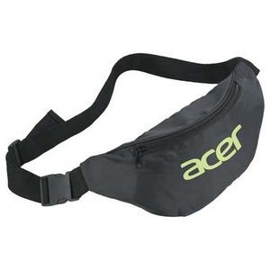 Hipster Budget Fanny Pack