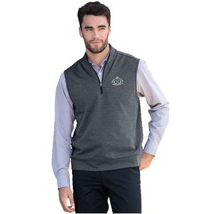 Vansport Cypress Vest