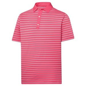 FootJoy DryJoys Select LS Rain Shirt
