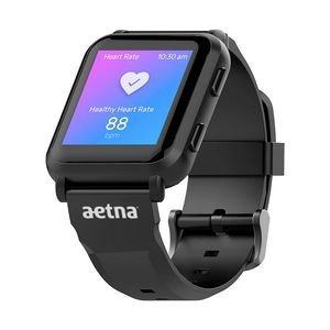 3Plus Vibe+ Radia Smartwatch