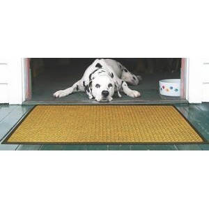 2'x3' Waterhog™ Classic Indoor/Outdoor Non Logo Floor Mat