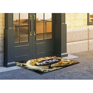 3'x5' Waterhog™ Impressions HD Floor Mat