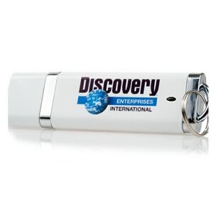 Grace Flash Drive 2.0 (2 GB)