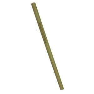 Totally Bamboo Bamboo Reusable Drinking Straw