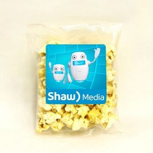 Classic Kettle Corn Small Treat Bag